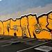 GRAFFITI_MARRICKVILLE_110813 - 38
