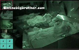 BB13-C2-8-14-2011-8_36_32.jpg | by onlinebigbrother.com