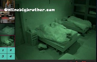 BB13-C4-8-18-2011-9_12_52.jpg | by onlinebigbrother.com