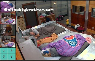 BB13-C1-8-18-2011-10_29_32.jpg | by onlinebigbrother.com