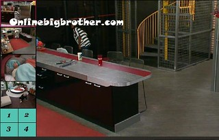 BB13-C2-8-20-2011-11_57_47.jpg | by onlinebigbrother.com