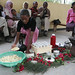 Ethiopian Coffee Ceremony 007