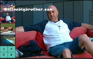 BB13-C1-8-23-2011-3_07_31.jpg | by onlinebigbrother.com