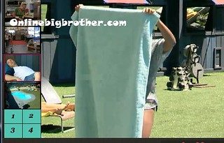 BB13-C3-8-23-2011-1_34_11.jpg | by onlinebigbrother.com