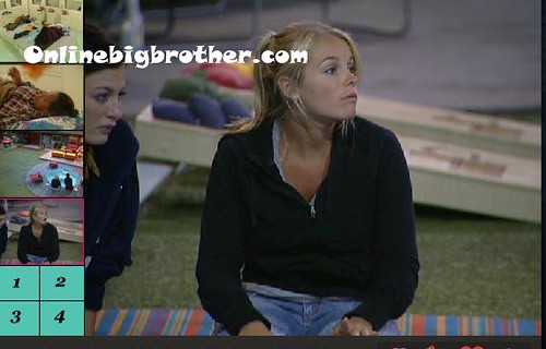 BB13-C4-8-24-2011-12_34_11.jpg | by onlinebigbrother.com