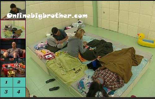 BB13-C1-8-24-2011-1_10_51.jpg | by onlinebigbrother.com