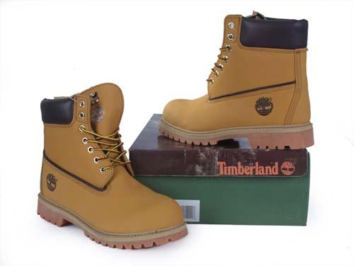 timberland 46