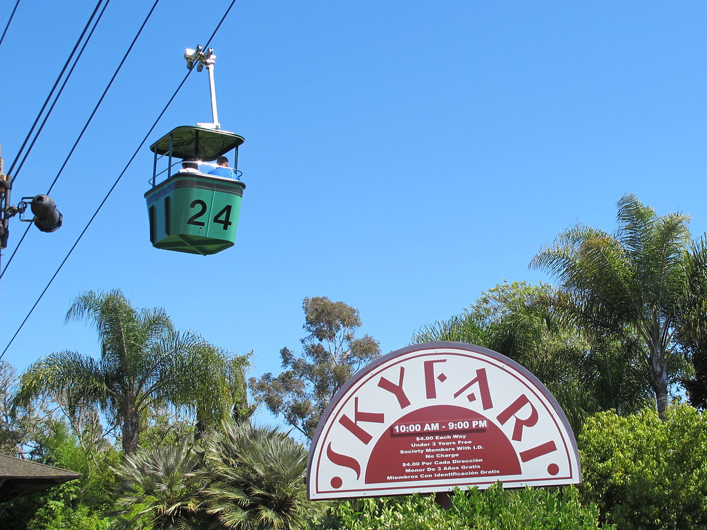 how to get to melbourne zoo tram