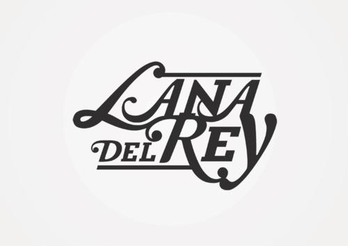 logo for lana del rey new tumblr post bit ly  nq0gic logo finder png logo finder by image