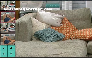 BB13-C1-8-27-2011-1_47_10.jpg | by onlinebigbrother.com