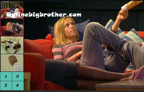 BB13-C1-8-28-2011-1_56_35.jpg | by onlinebigbrother.com