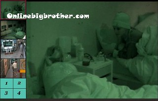 BB13-C2-8-28-2011-2_46_35.jpg | by onlinebigbrother.com