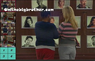 BB13-C2-8-28-2011-3_49_55.jpg | by onlinebigbrother.com