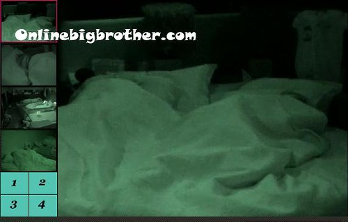 BB13-C2-8-28-2011-8_45_15.jpg | by onlinebigbrother.com