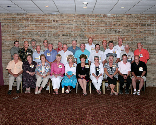 WCSA Class of 1961 | by University of Minnesota, Morris Alumni Association