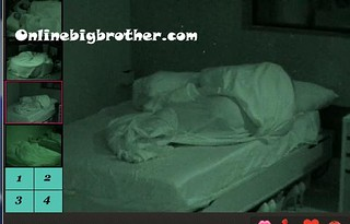 BB13-C3-8-31-2011-7_10_46.jpg | by onlinebigbrother.com