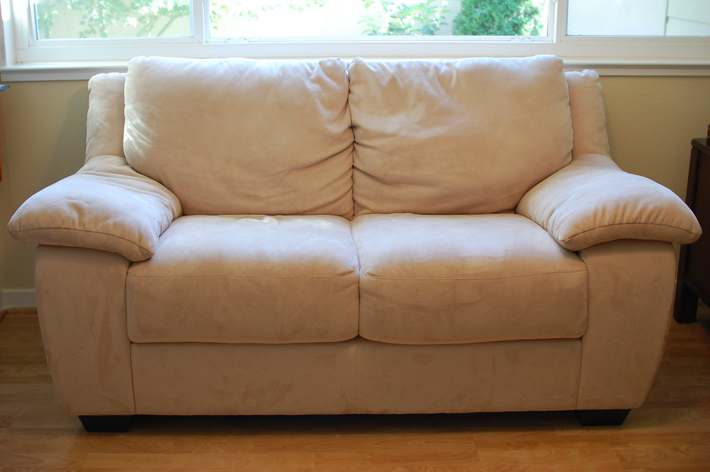 Gorgeous Italsofa Loveseat For Sale I 39 M Moving And Selling Flickr