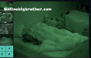 BB13-C2-9-3-2011-1_50_48.jpg | by onlinebigbrother.com