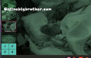 BB13-C3-9-3-2011-7_35_27.jpg | by onlinebigbrother.com