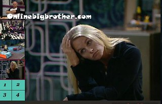 BB13-C4-9-4-2011-1_35_45.jpg | by onlinebigbrother.com