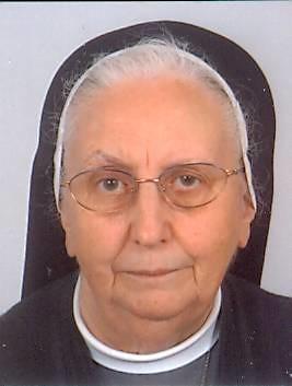 Irma Maria Dolores Bilo-Tesoureira Geral - 6112909717_a0df8b0ded