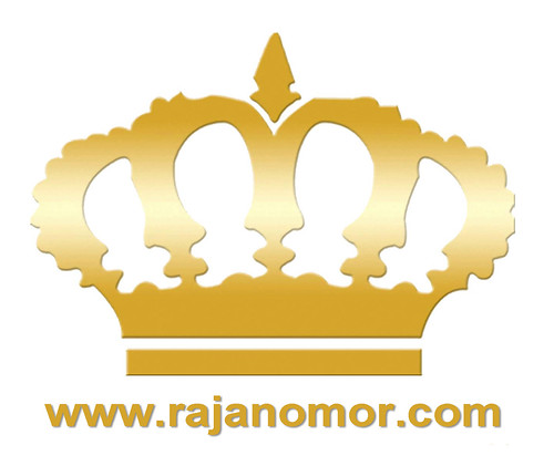 www.rajanomor.com | by AD121AN