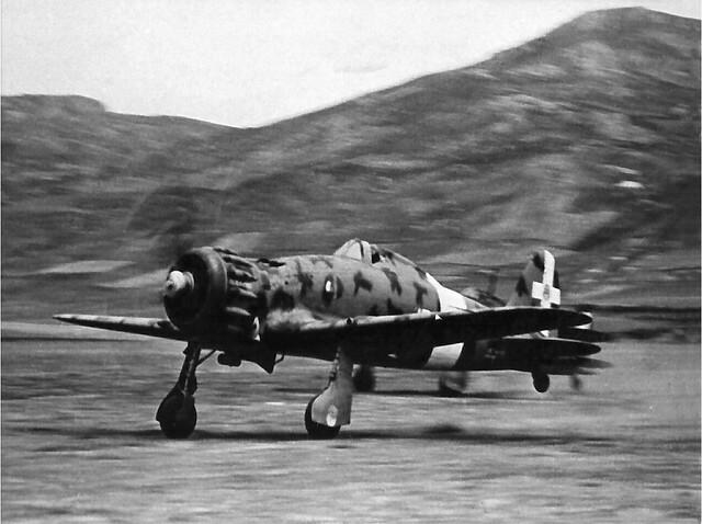 Macchi C.200