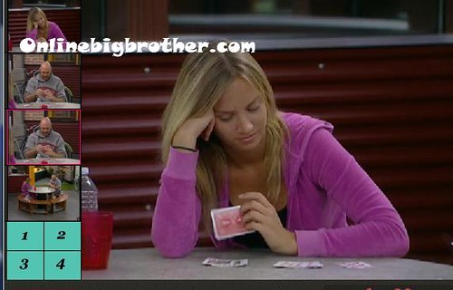 BB13-C3-9-8-2011-11_34_38.jpg | by onlinebigbrother.com