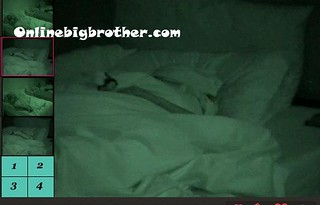 BB13-C1-9-10-2011-1_26_09.jpg | by onlinebigbrother.com