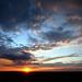 sunset 09112011 (1)