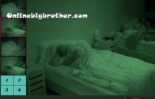 BB13-C1-9-14-2011-5_27_44.jpg | by onlinebigbrother.com