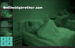 BB13-C1-9-14-2011-7_00_44.jpg | by onlinebigbrother.com