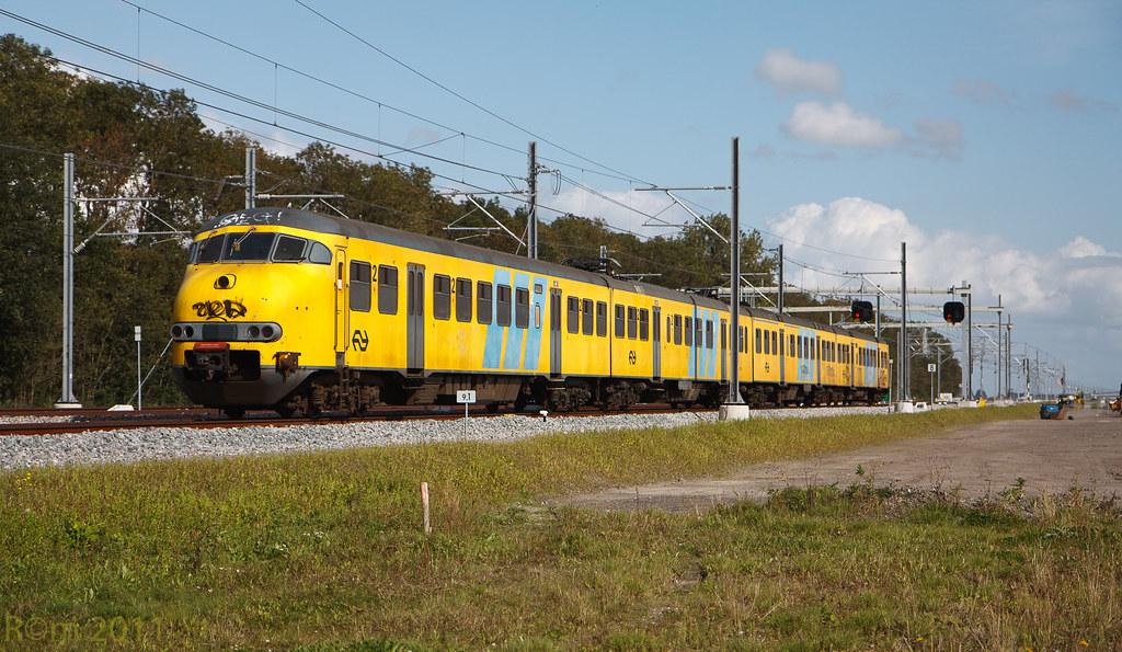 Plan T 526 Stb Hanzelijn 20110915 3 Foto 3