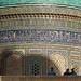 M32533_Mir-i_Arab_madrasah_Bukhara