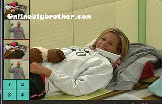 BB13-C3-8-12-2011-2_00_26.jpg | by onlinebigbrother.com
