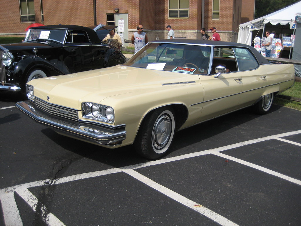 Wallpapers Buick Electra 225 Convertible Indy 500 Pace Car 1959 15913 besides 1959 BUICK INVICTA CONVERTIBLE 90964 further 1958 BUICK SPECIAL CONVERTIBLE 116948 additionally Page 2 moreover 69303. on buick electra convertible