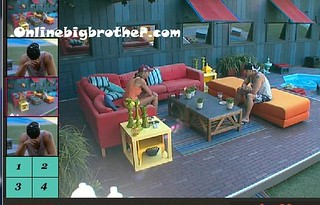 BB13-C3-8-14-2011-3_46_01.jpg | by onlinebigbrother.com