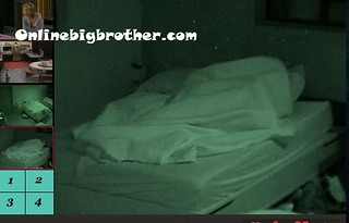 BB13-C4-8-18-2011-9_39_32.jpg | by onlinebigbrother.com