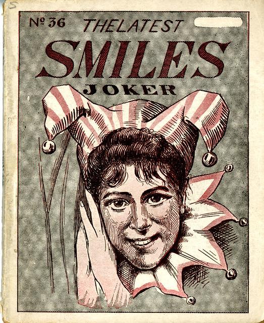 Orheyn Lay Lay Joker Version Song Download: The Latest Smiles Joker