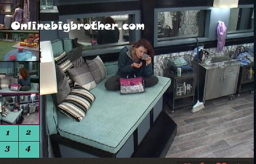 BB13-C4-8-19-2011-1_30_20.jpg | by onlinebigbrother.com
