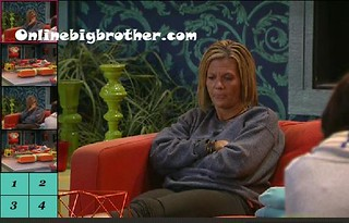 BB13-C2-8-19-2011-2_33_40.jpg | by onlinebigbrother.com