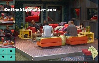 BB13-C4-8-19-2011-1_47_00.jpg | by onlinebigbrother.com