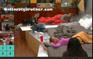 BB13-C4-8-19-2011-11_51_07.jpg | by onlinebigbrother.com