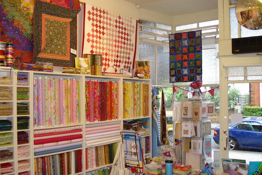 London Quilt Shops - mejorstyle.com : quilt shops london - Adamdwight.com