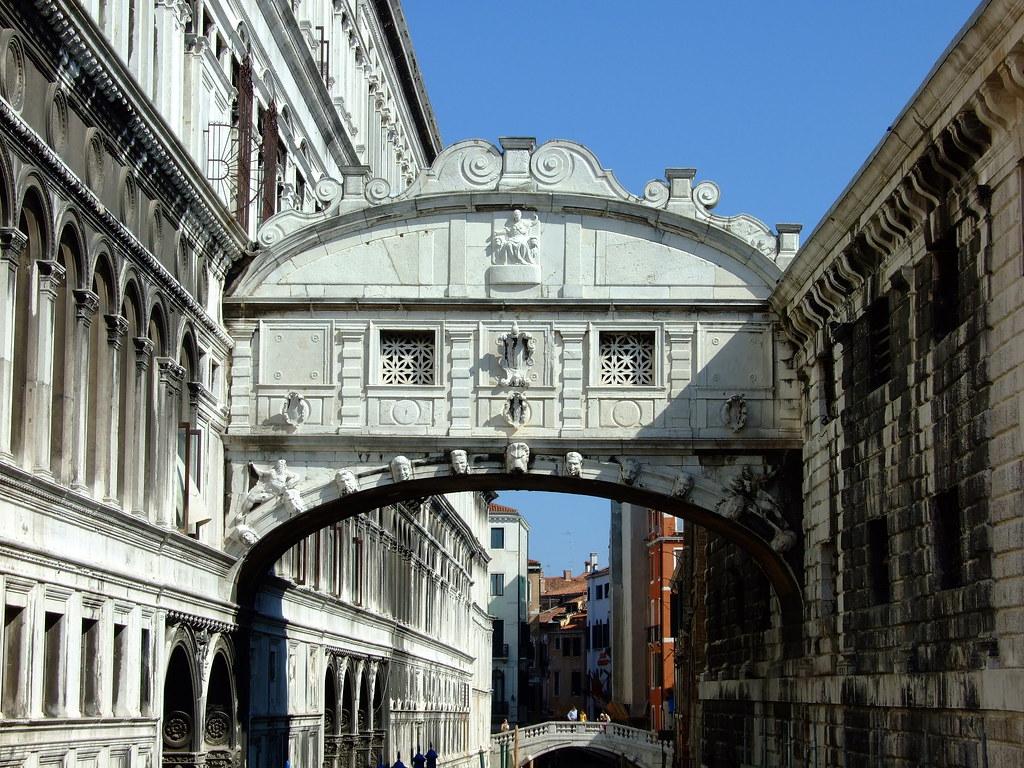 Venice Travel Guide Amazon