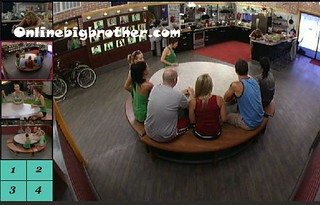 BB13-C1-8-24-2011-1_05_43.jpg | by onlinebigbrother.com