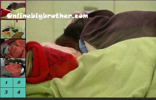 BB13-C2-8-25-2011-9_19_27.jpg | by onlinebigbrother.com