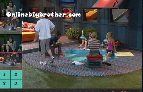 BB13-C4-8-28-2011-1_03_15.jpg | by onlinebigbrother.com