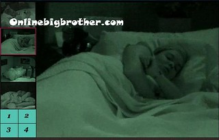 BB13-C1-8-29-2011-2_28_42.jpg | by onlinebigbrother.com
