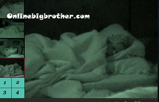 BB13-C4-8-29-2011-3_05_22.jpg | by onlinebigbrother.com
